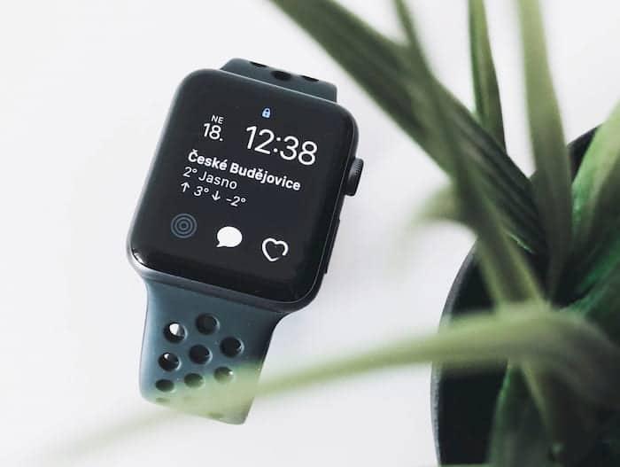 Den-Schlaf-mit-Smartwatch-messen