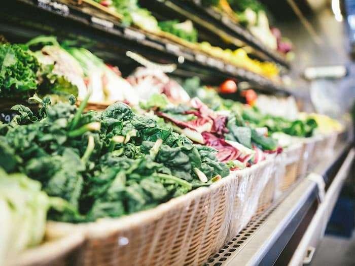 Supermarkt-mit-Lektinfreie-Lebensmittel-die-interessant-sind
