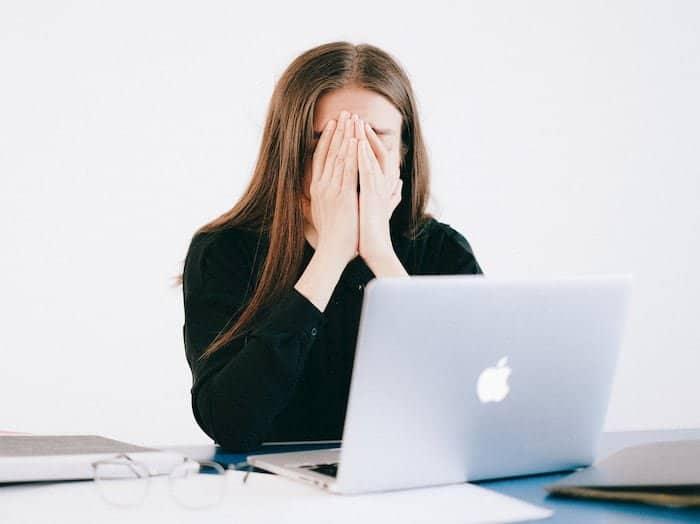 Die-Ursachen-und-Behandlung-von-Brain-Fog