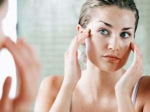 Fungalakne-gibt-es-wirklich-auf-deiner-Haut