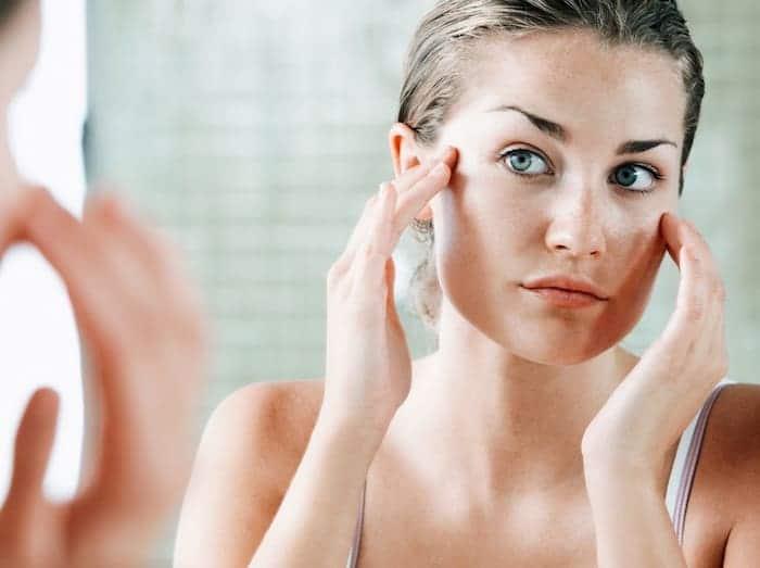 Fungal-Akne-gibt-es-wirklich-auf-deiner-Haut
