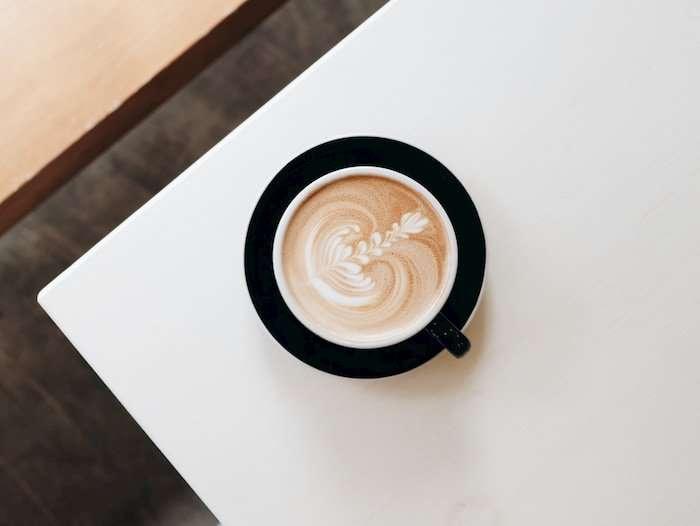 Bulletproof-Coffee-ist–der-Energieschub-fuer-den-Tag