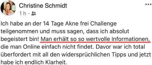Akne-Challenge-Feedback-3